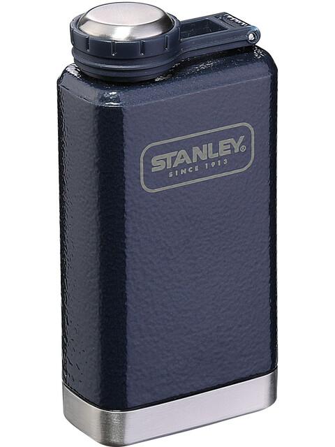 Stanley Adventure - Recipientes para bebidas - 147ml azul